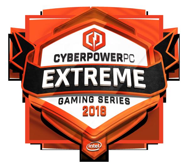 Battlefy Cyberpowerpc