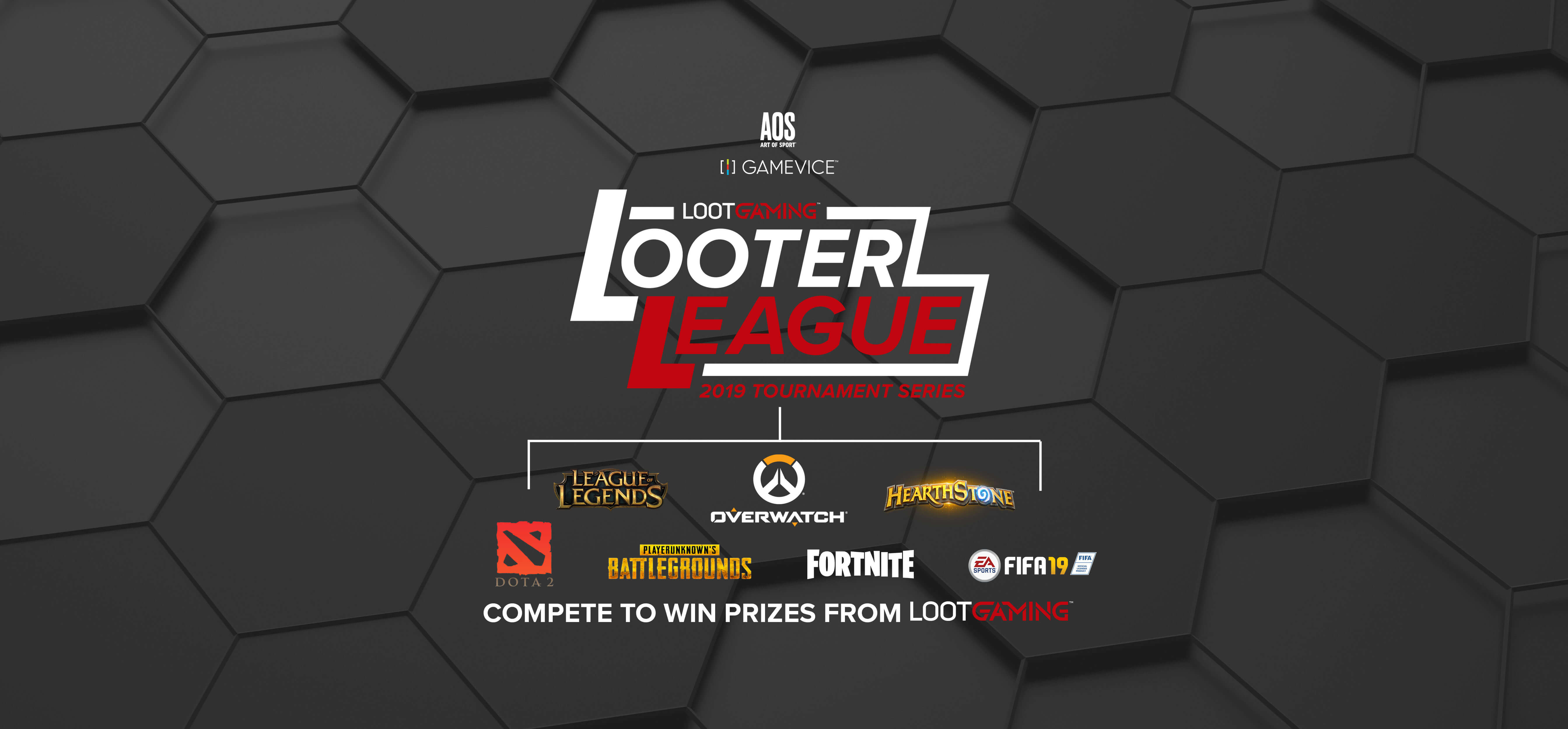 Battlefy Find And Organize Esports Tournaments